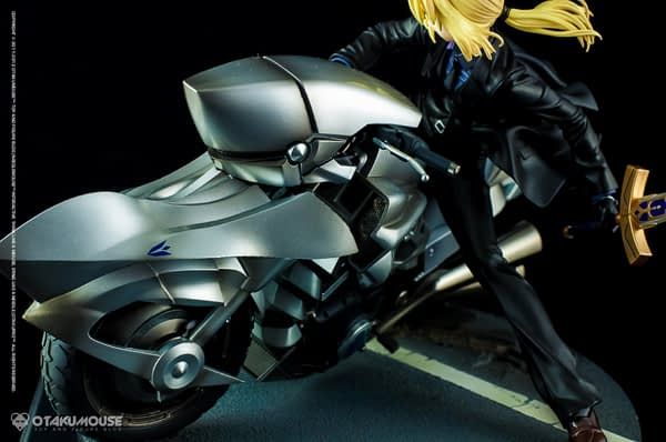 Review | GSC: Saber Motored Cuirassier (18)