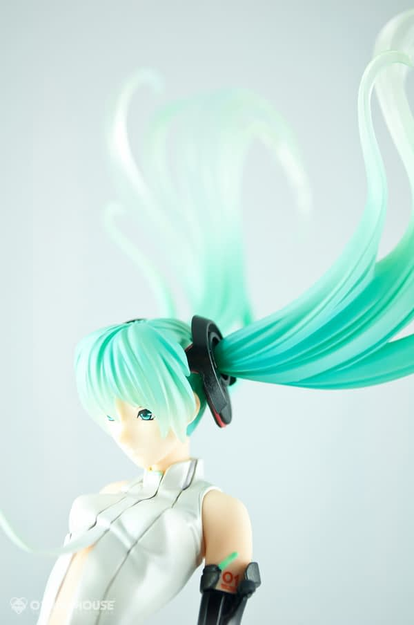 Review | Max Factory: Hatsune Miku (Append Version) (6)