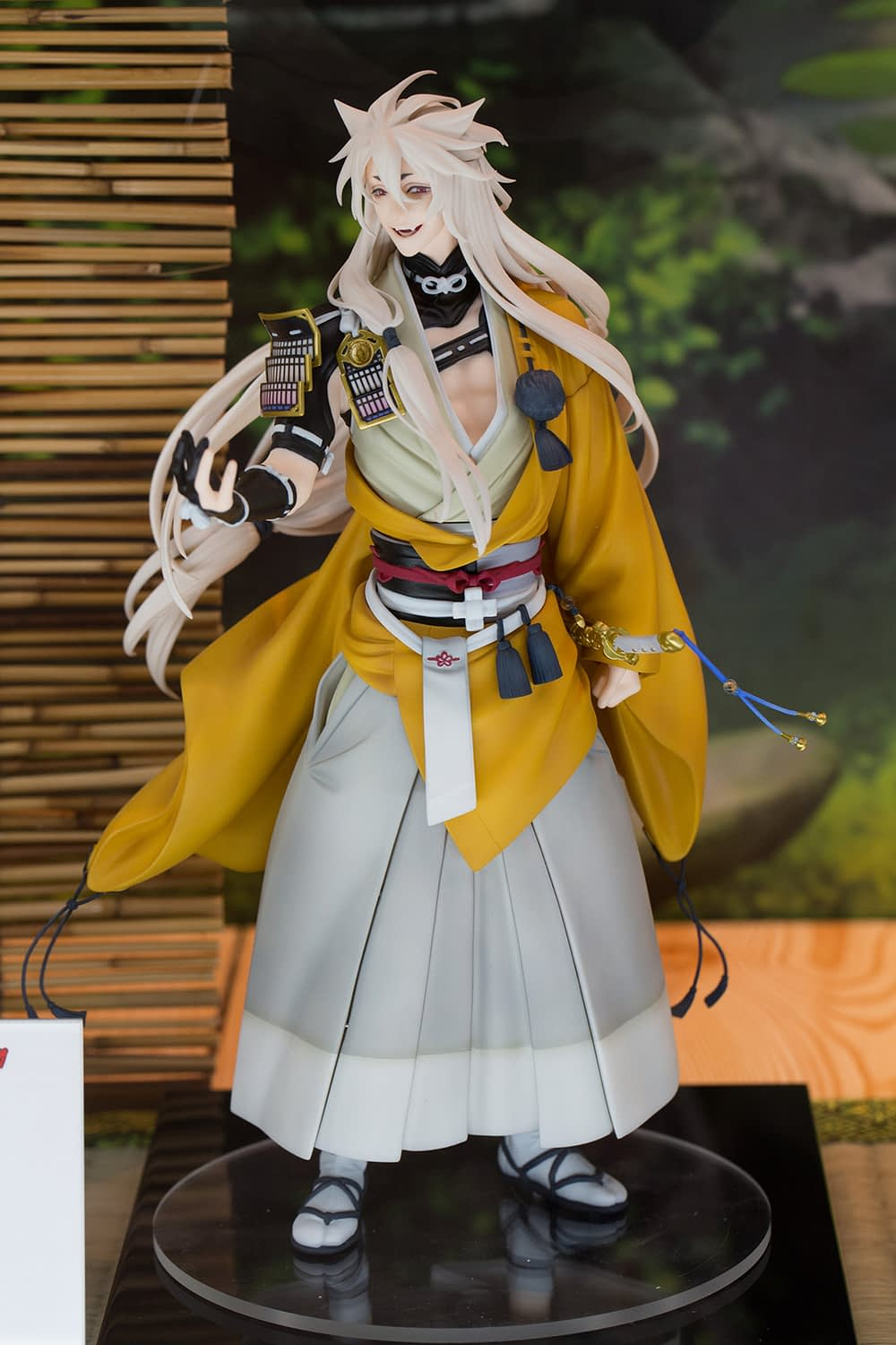Wonder Festival 2015 [Summer] Coverage – Part 6 (3)