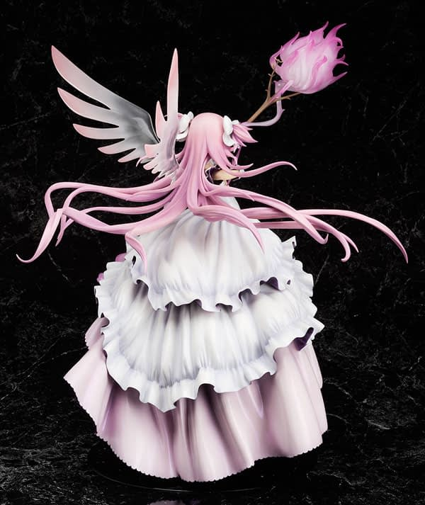 Preview | GSC: Ultimate Madoka (5)