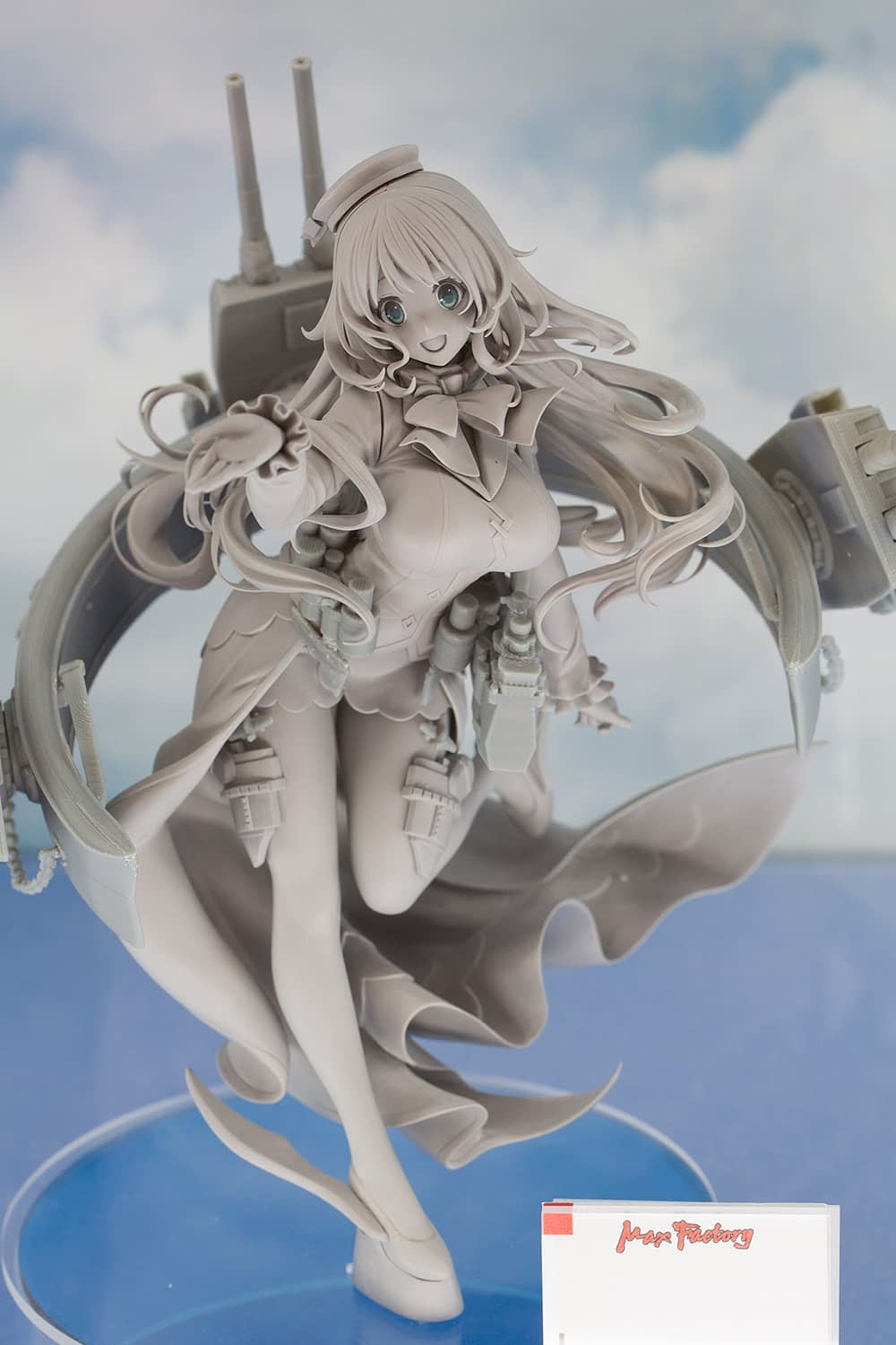 Wonder Festival 2015 [Summer] Coverage – Part 6 (14)