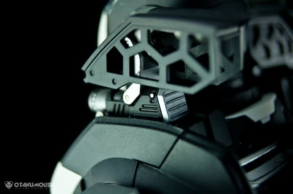 Review | Hot Toys: Warmachine (Special Version) (13)