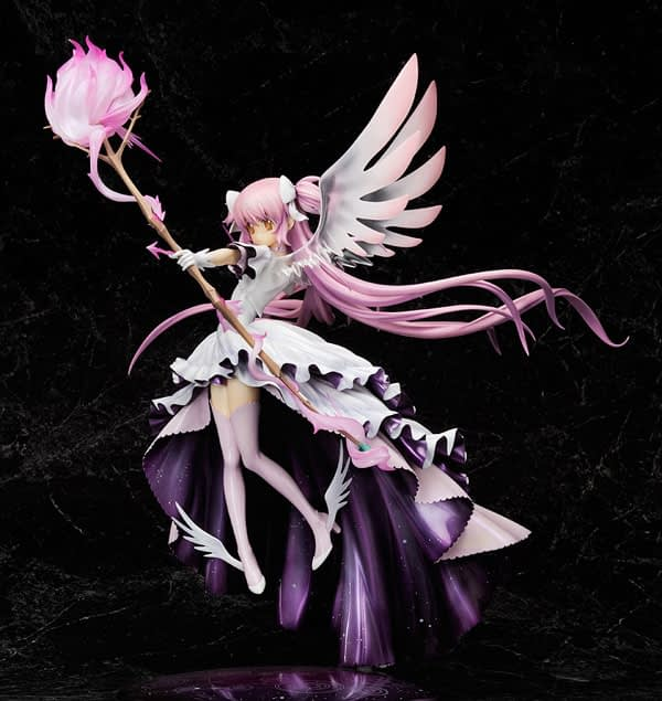 Preview | GSC: Ultimate Madoka (6)
