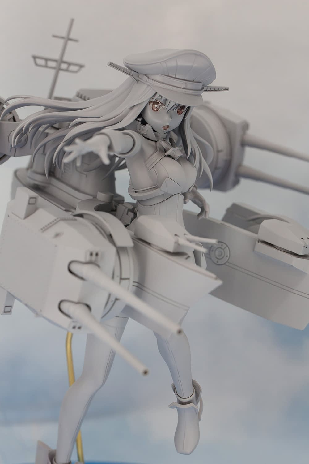 Wonder Festival 2015 [Summer] Coverage – Part 3 (15)
