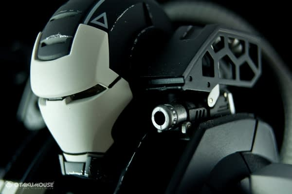 Review | Hot Toys: Warmachine (Special Version) (24)