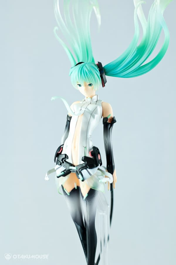 Review | Max Factory: Hatsune Miku (Append Version) (36)
