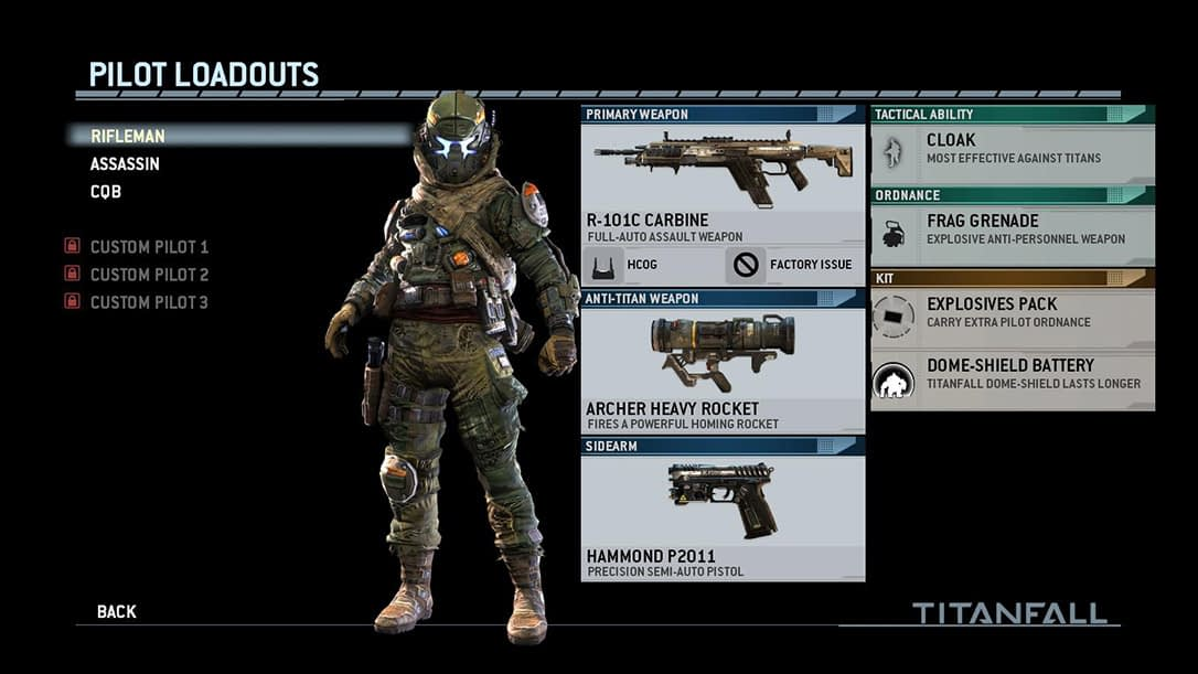 I've Played Titanfall Beta, Here's What I Think (16)