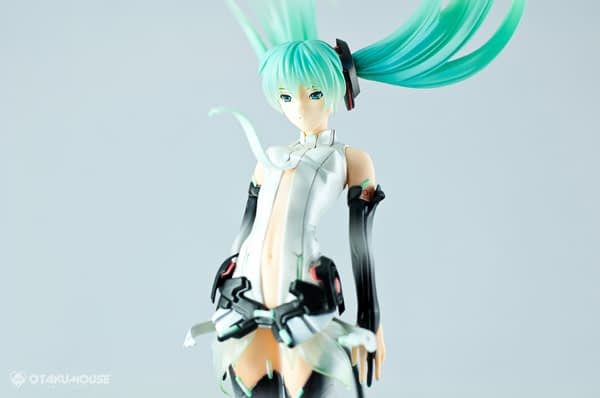 Review | Max Factory: Hatsune Miku (Append Version) (32)