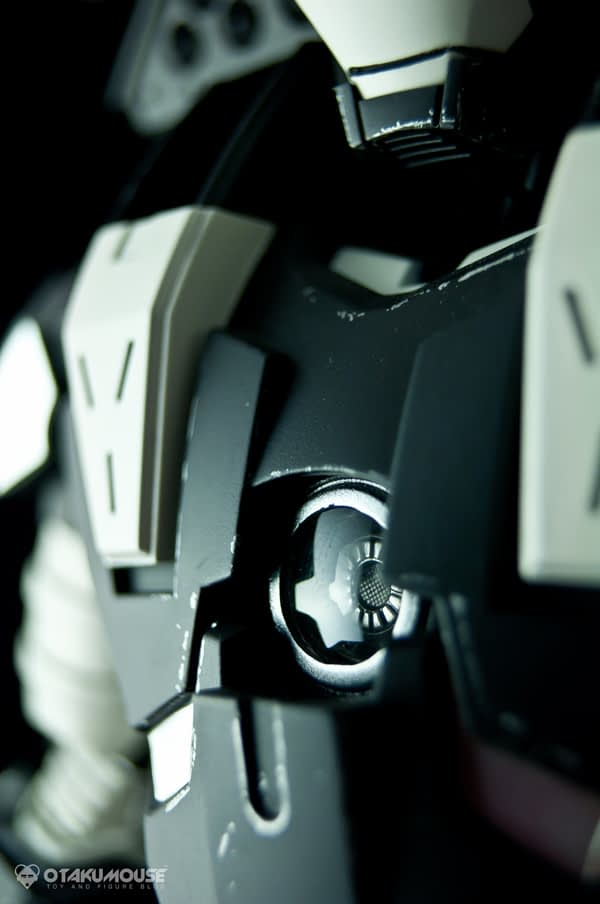 Review | Hot Toys: Warmachine (Special Version) (23)