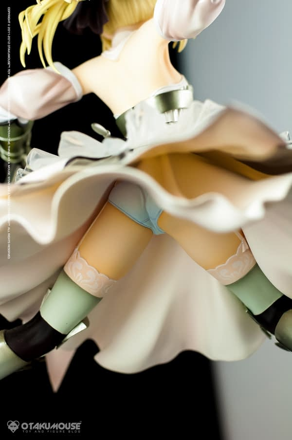 Review | GSC: Saber Lily (Distant Avalon) (31)