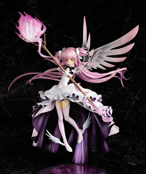 Preview | GSC: Ultimate Madoka (8)