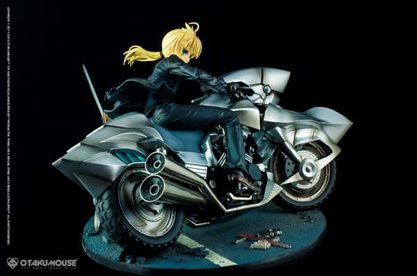Review | GSC: Saber Motored Cuirassier (6)