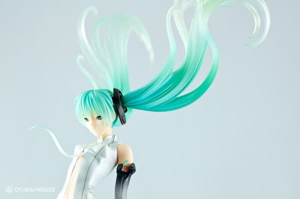Review | Max Factory: Hatsune Miku (Append Version) (30)