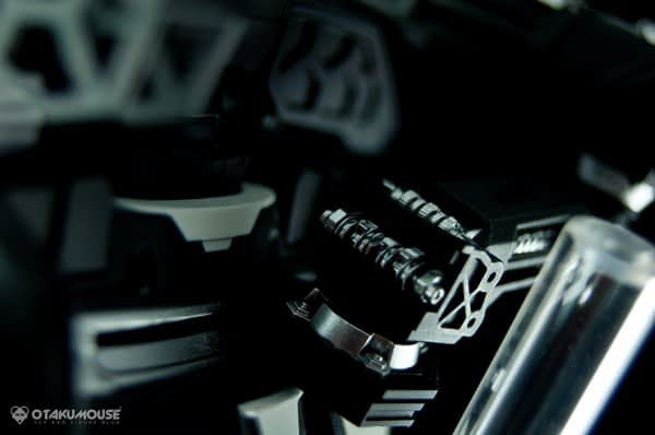 Review | Hot Toys: Warmachine (Special Version) (5)