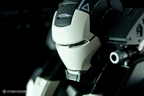 Review | Hot Toys: Warmachine (Special Version) (2)