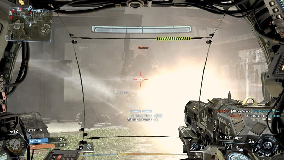I've Played Titanfall Beta, Here's What I Think (35)