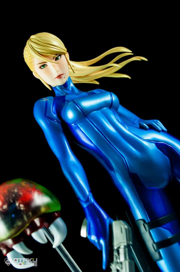 Review | Max Factory: Samus Aran (10)