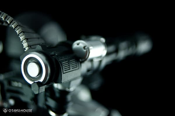 Review | Hot Toys: Warmachine (Special Version) (4)