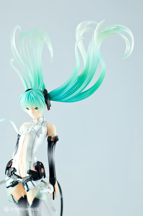 Review | Max Factory: Hatsune Miku (Append Version) (35)