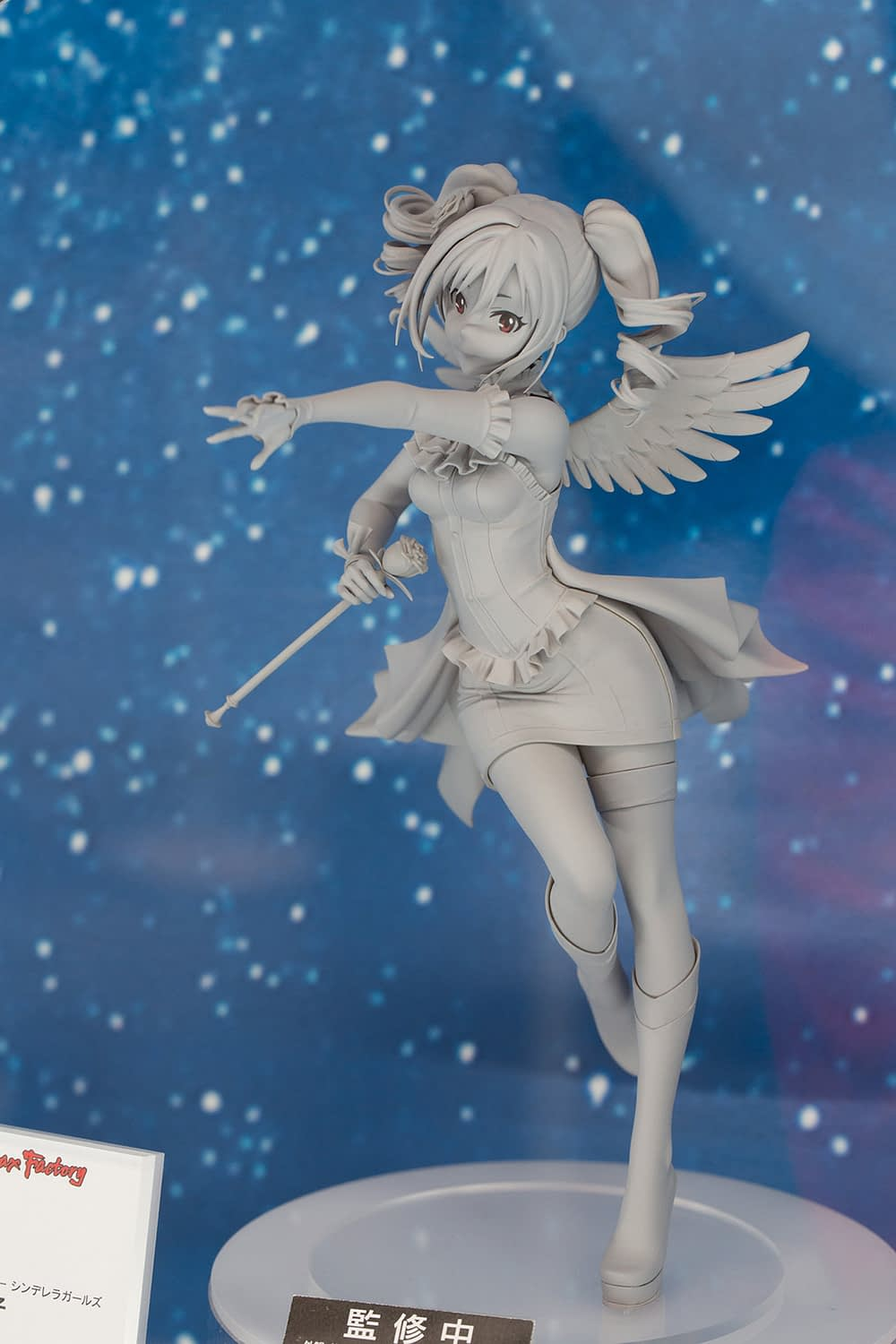 Wonder Festival 2015 [Summer] Coverage – Part 3 (10)