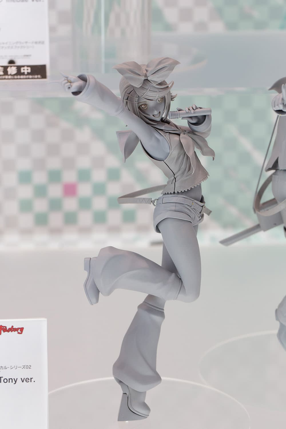 Wonder Festival 2015 [Summer] Coverage – Part 7 (3)