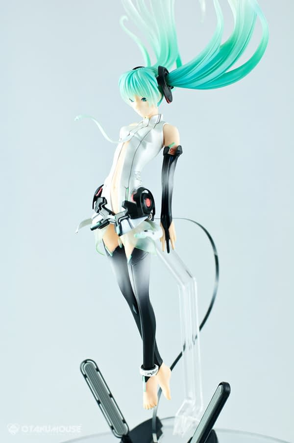 Review | Max Factory: Hatsune Miku (Append Version) (37)