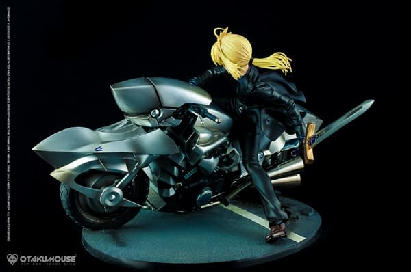 Review | GSC: Saber Motored Cuirassier (3)