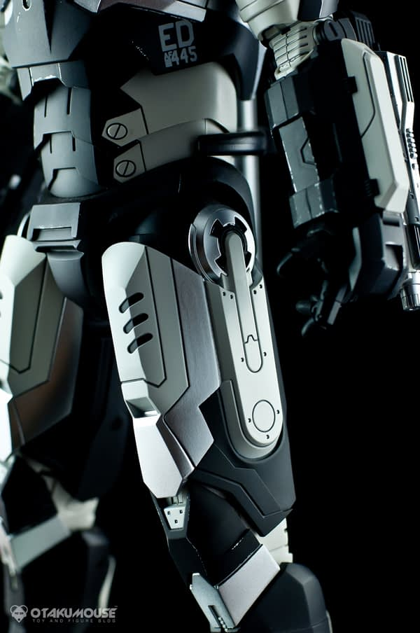 Review | Hot Toys: Warmachine (Special Version) (29)