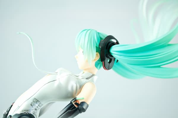 Review | Max Factory: Hatsune Miku (Append Version) (8)