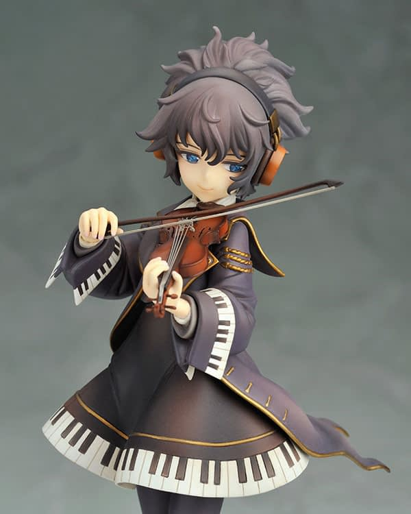 Preview | Alter: Beethoven (15)