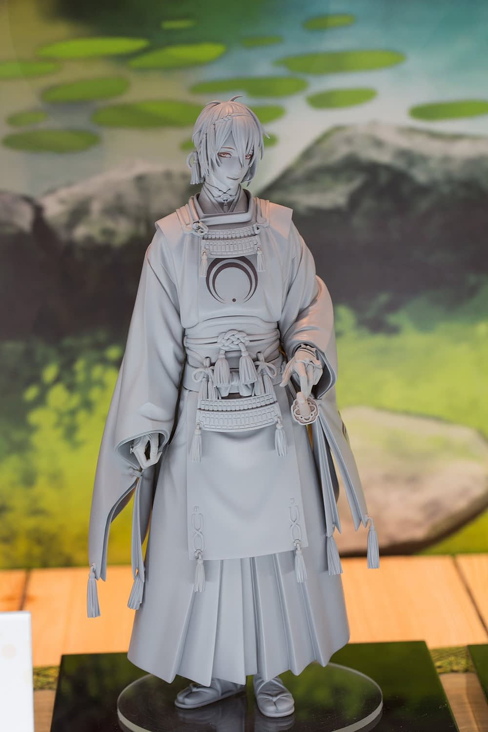 Wonder Festival 2015 [Summer] Coverage – Part 3 (9)