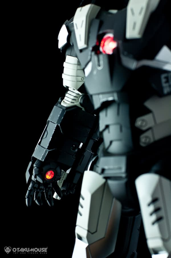 Review | Hot Toys: Warmachine (Special Version) (28)