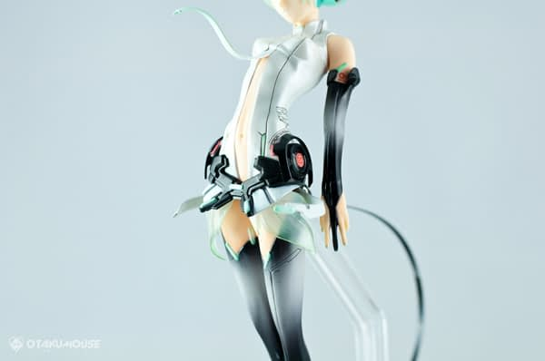 Review | Max Factory: Hatsune Miku (Append Version) (33)