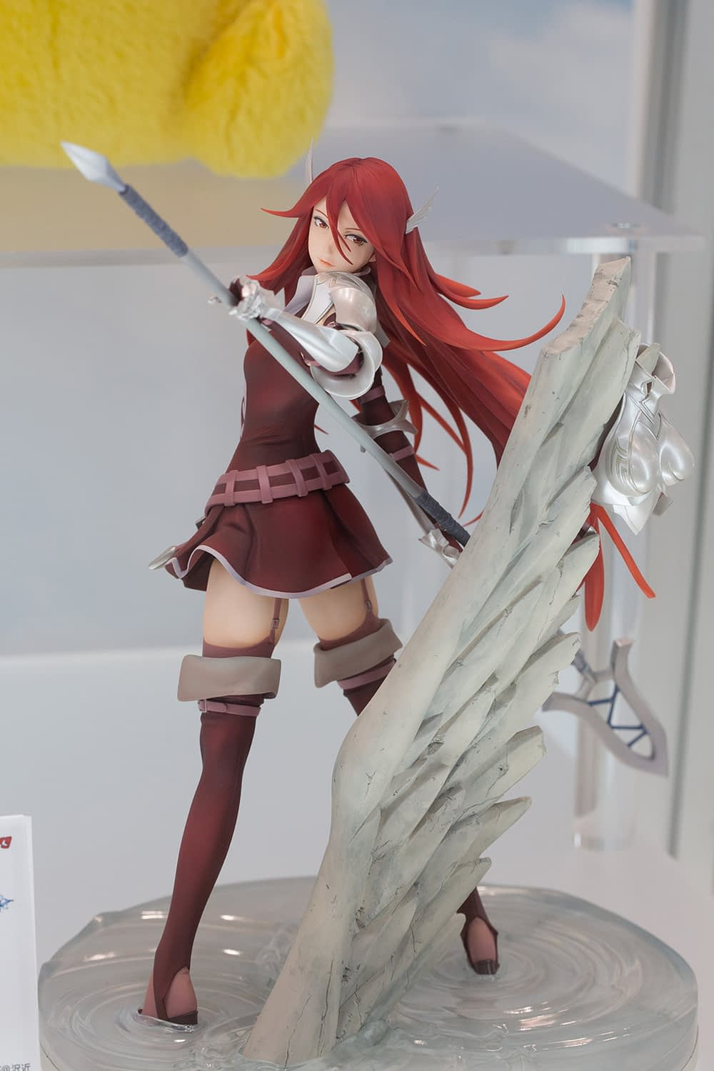 Wonder Festival 2015 [Summer] Coverage – Part 7 (9)