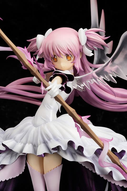 Preview | GSC: Ultimate Madoka (4)