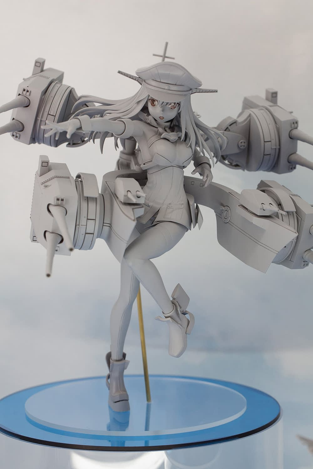 Wonder Festival 2015 [Summer] Coverage – Part 7 (23)
