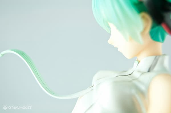 Review | Max Factory: Hatsune Miku (Append Version) (11)