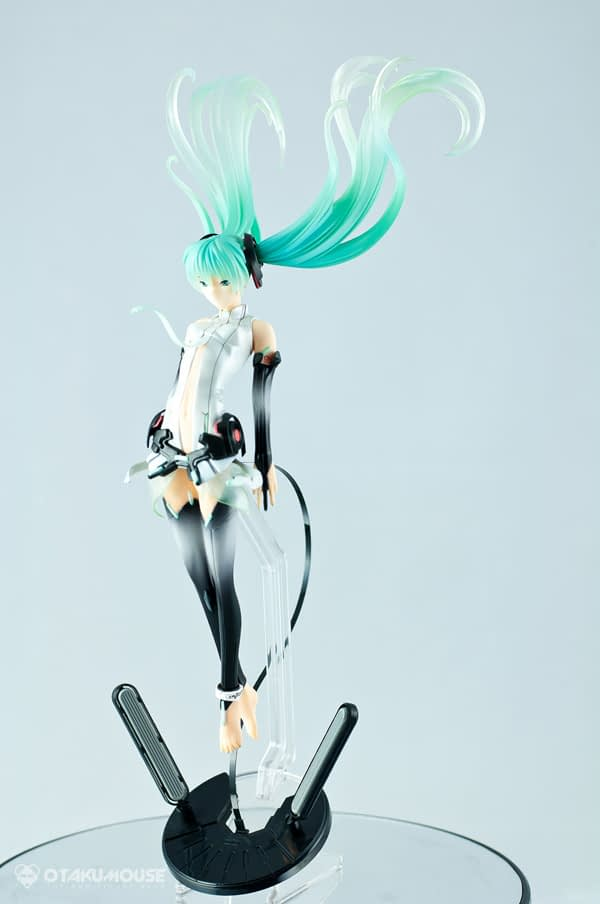Review | Max Factory: Hatsune Miku (Append Version) (43)