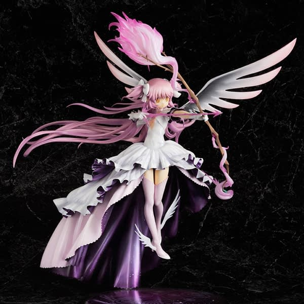 Preview | GSC: Ultimate Madoka (7)