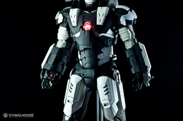 Review | Hot Toys: Warmachine (Special Version) (34)