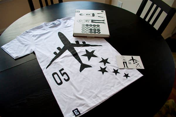 """Awesome Tees From """"Boomslank"""" (5)"""