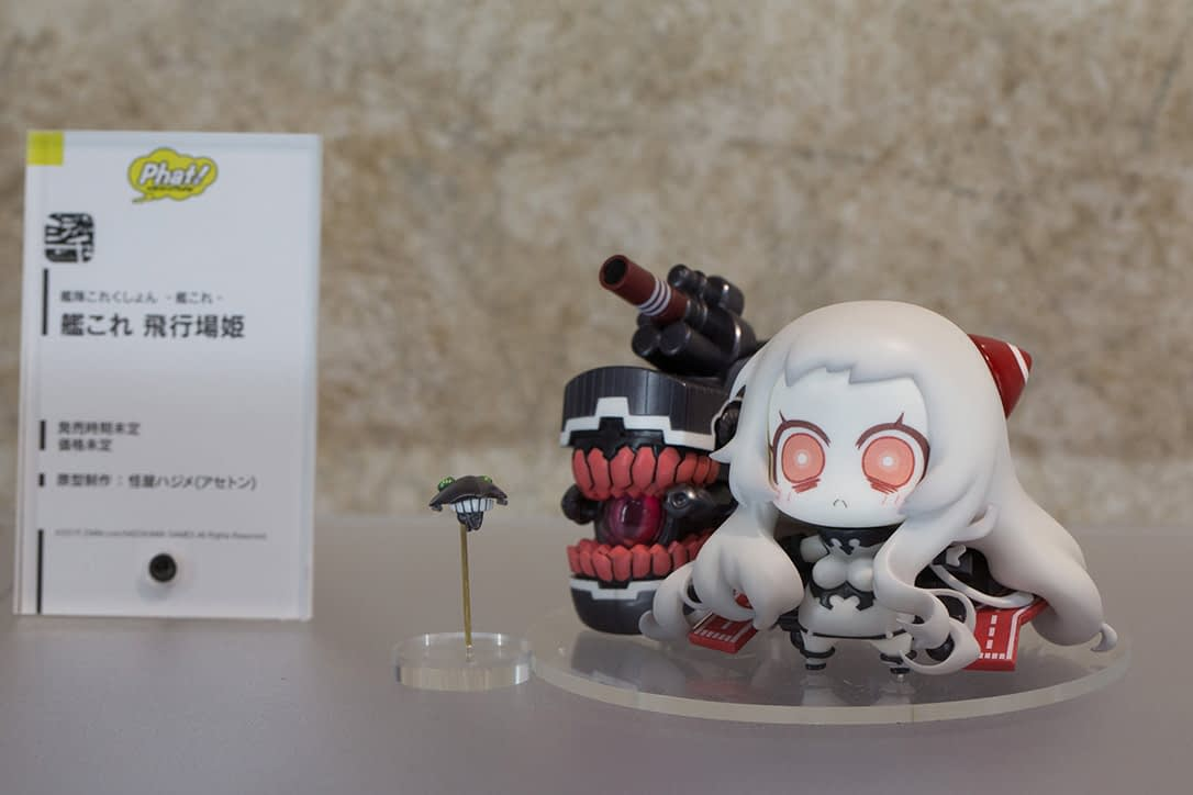The Ultimate Wonfes 2015 Winter Coverage | Part 6 (10)