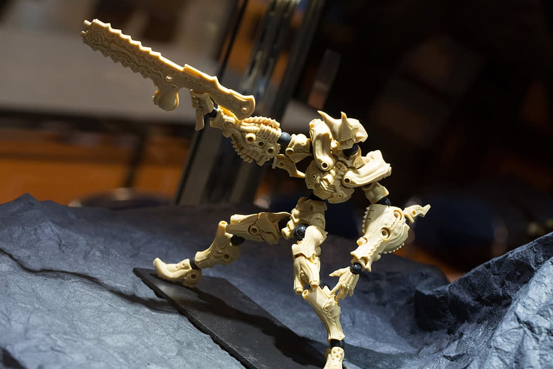 The Ultimate Wonfes 2015 Winter Coverage | Part 4 (21)