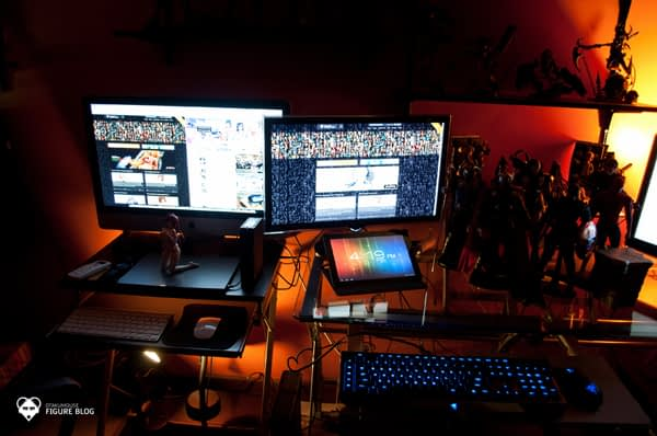 My Office By Day (15)