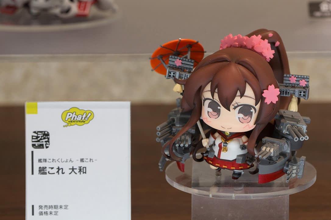 The Ultimate Wonfes 2015 Winter Coverage   Part 8 (13)