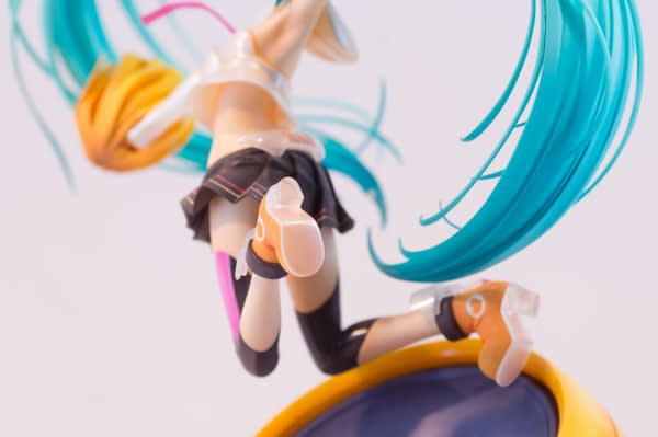 Spotlight | Wonfes 2012 Winter: Miku Cheerful Japan Ver. (8)
