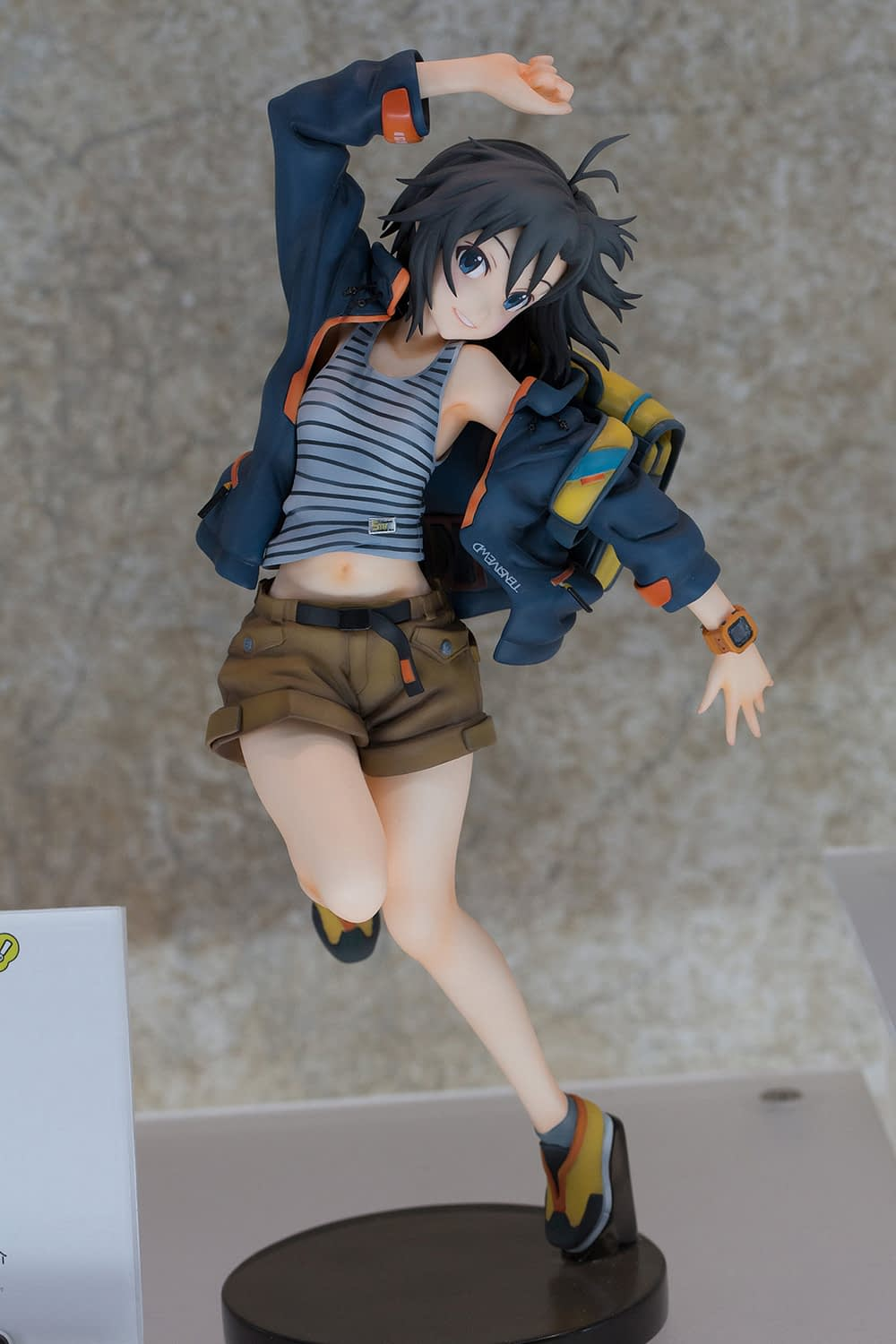 The Ultimate Wonfes 2015 Winter Coverage | Part 6 (13)
