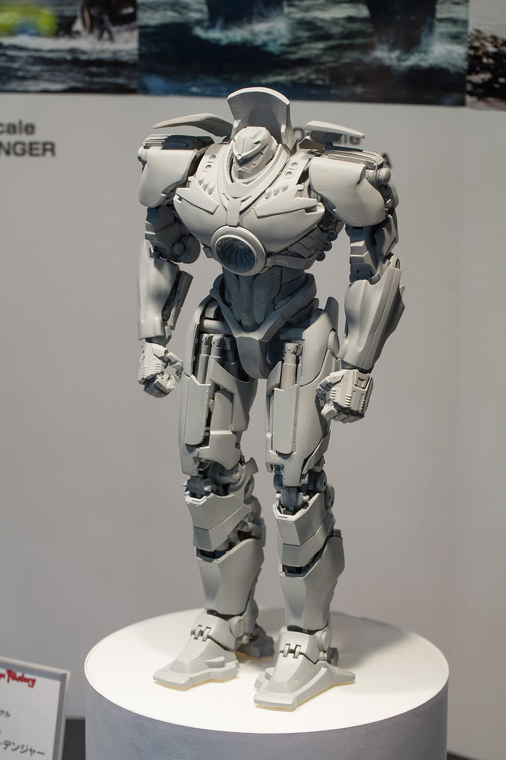 The Ultimate Wonfes 2015 Winter Coverage | Part 6 (14)