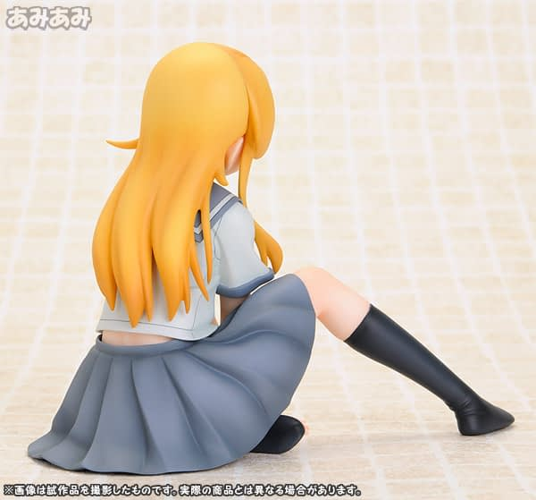 Preview | Wave: Kirino Kousaka (Sitting Ver.) (14)