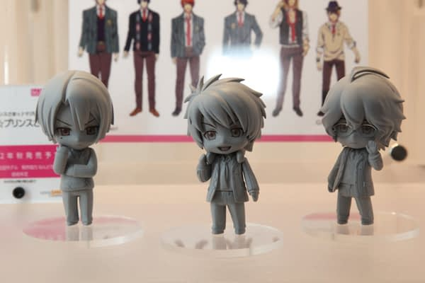 Report | Wonfes 2012 Winter: Good Smile Company (46)
